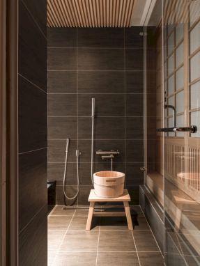 Japanese Bathtub Design 19