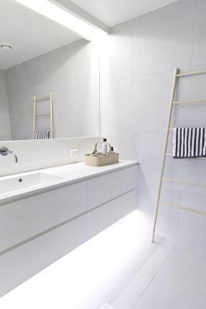 Minimalist Bathroom Design 3
