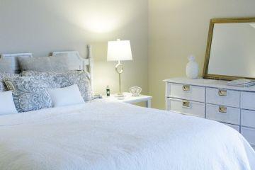 Palm Springs Bedroom 10