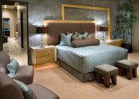Palm Springs Bedroom 21