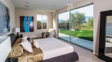 Palm Springs Bedroom 22