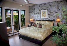 Palm Springs Bedroom 23