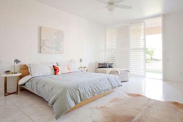 Palm Springs Bedroom 27