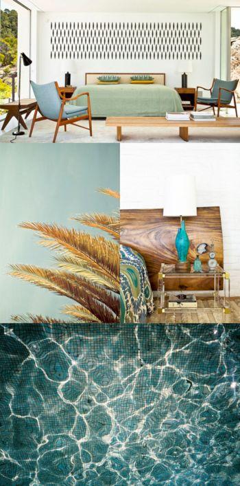 Palm Springs Bedroom 6