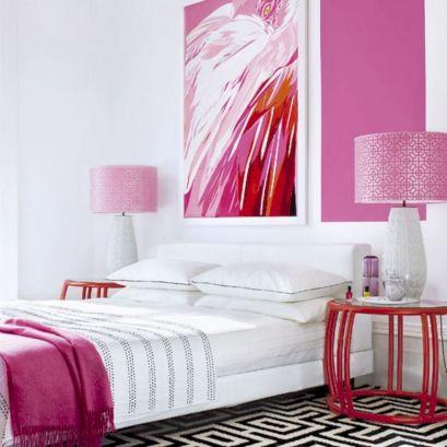 Palm Springs Bedroom 7
