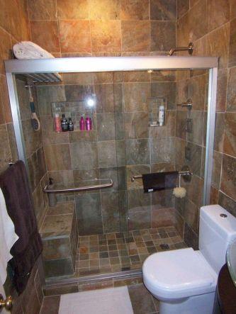Small Bathroom Remodel Ideas 110