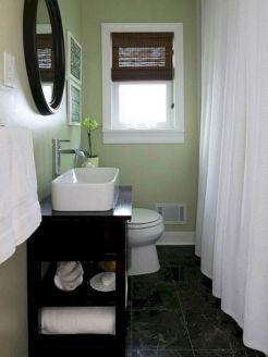 Small Bathroom Remodel Ideas 14