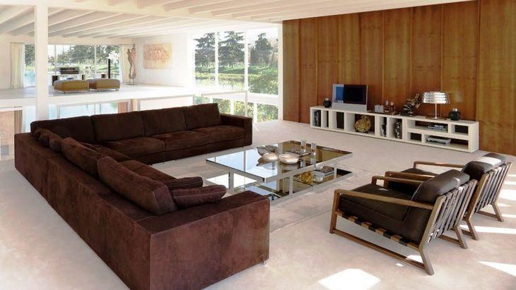 Small Living Room Sofa Ideas 1