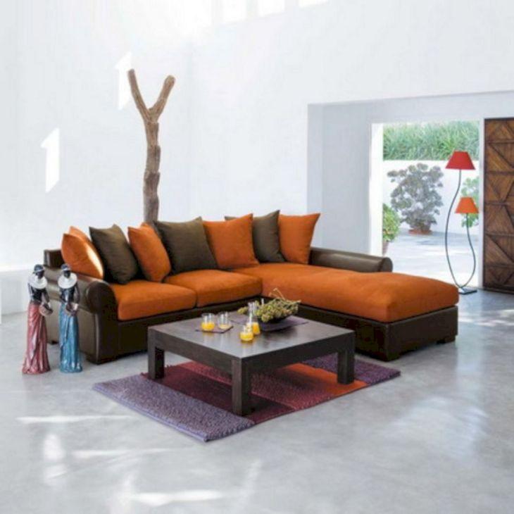 Small Living Room Sofa Ideas 11