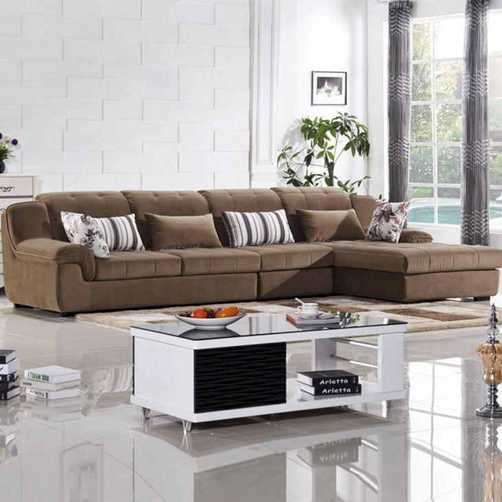 Small Living Room Sofa Ideas 2