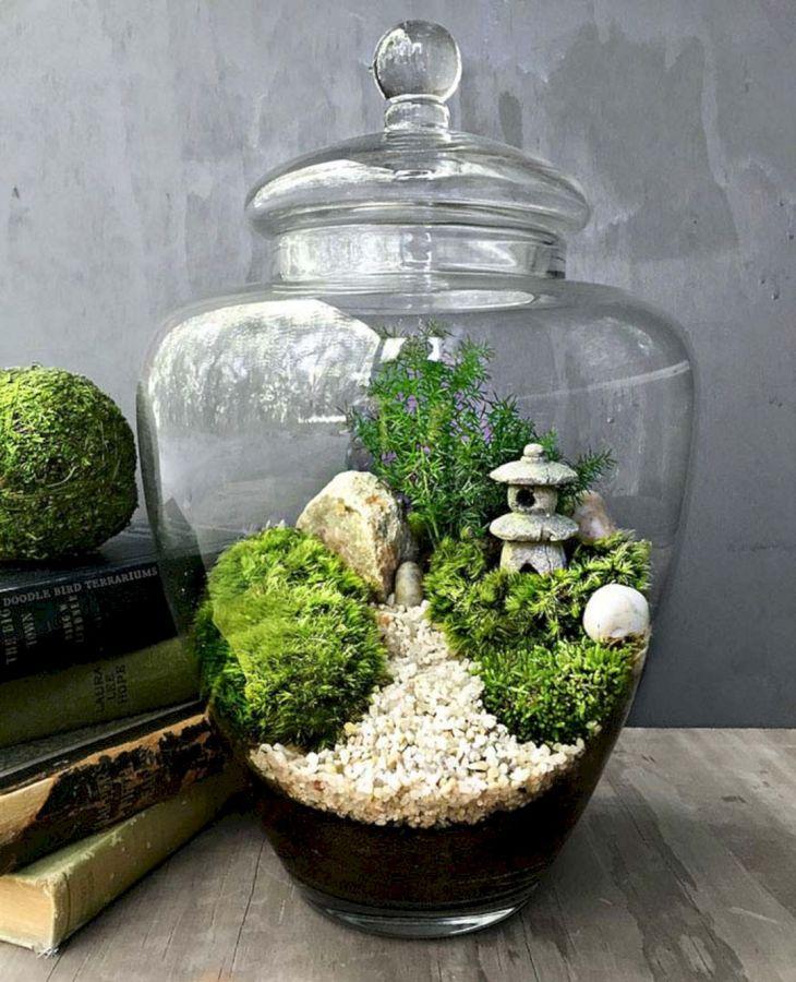 Small Zen Garden Ideas 7