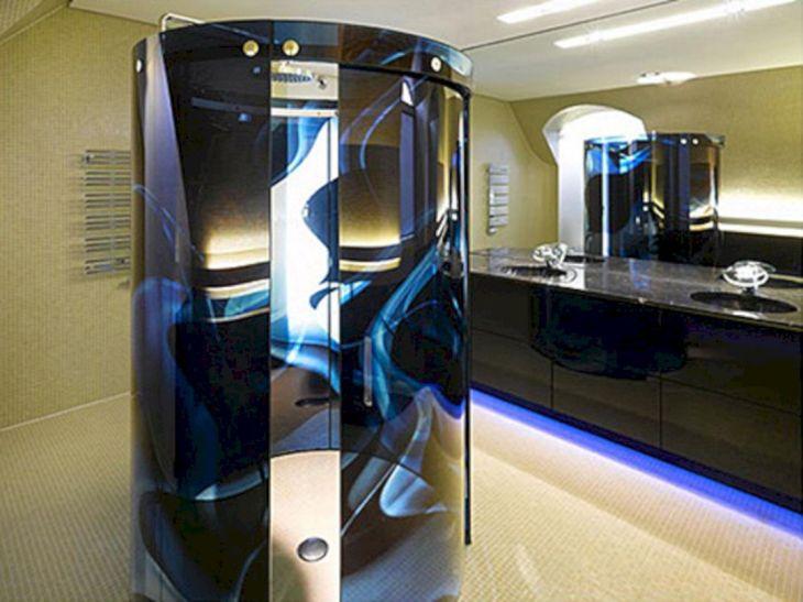 Future Interior House Design 2