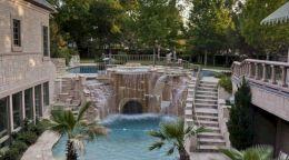 Insane Pool Design 16
