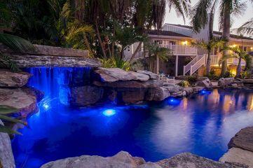 Insane Pool Design 22