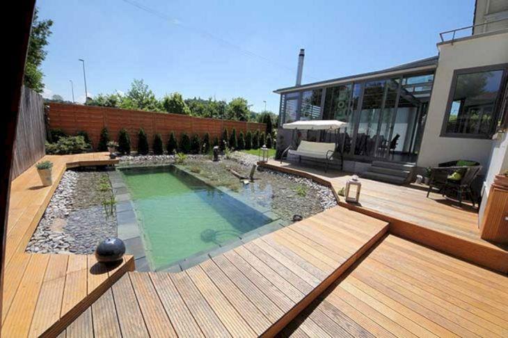 Insane Pool Design 4