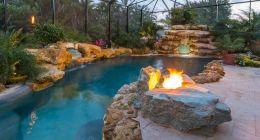 Insane Pool Design 6