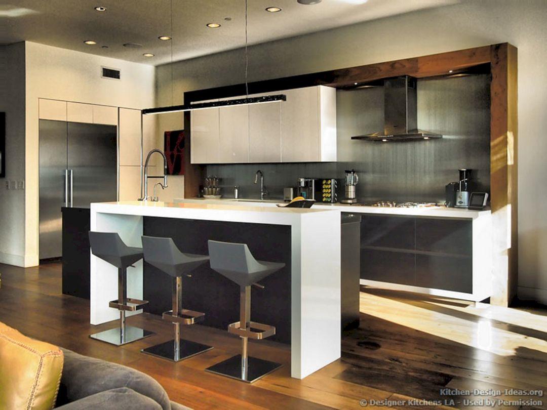 https://i2.wp.com/decoredo.com/wp-content/uploads/2018/07/Modern-Kitchen-Bar-Design-16.jpg?fit=1080%2C810&ssl=1