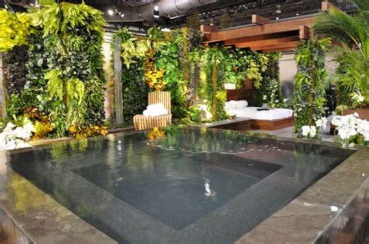 Rooftop Garden Ideas 1