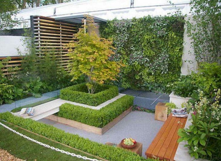 Rooftop Garden Ideas 18