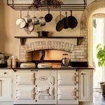 Best Kitchen Storage Ideas 127