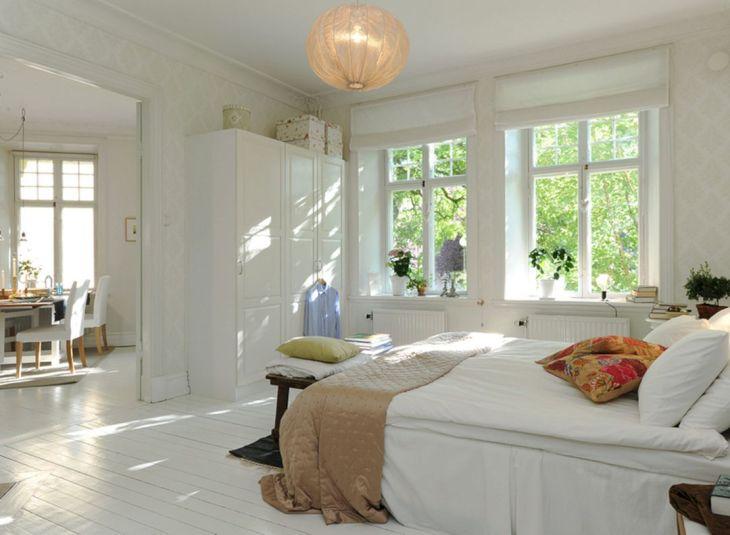 Bright Home Decor Ideas 14