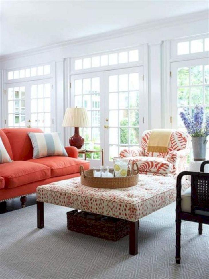 Bright Home Decor Ideas 2
