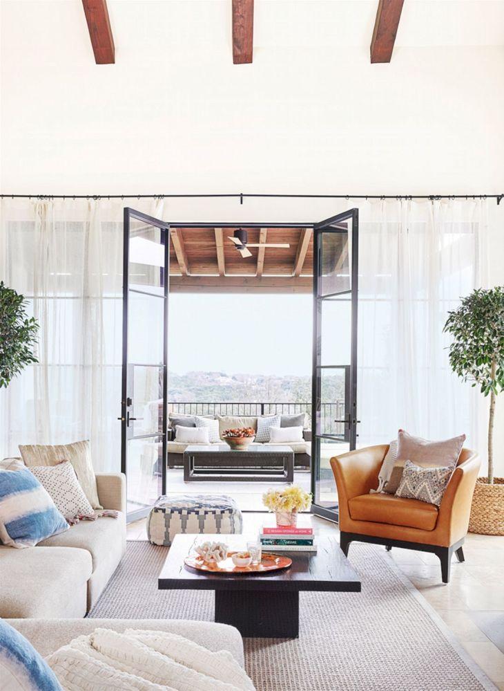 Bright Home Decor Ideas 32