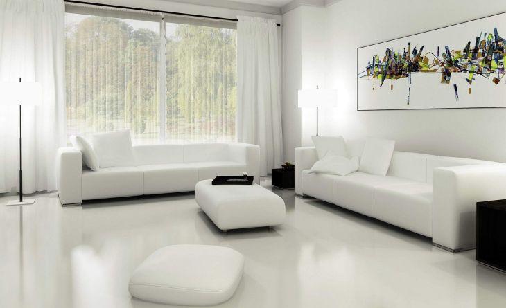 Bright Home Decor Ideas 4