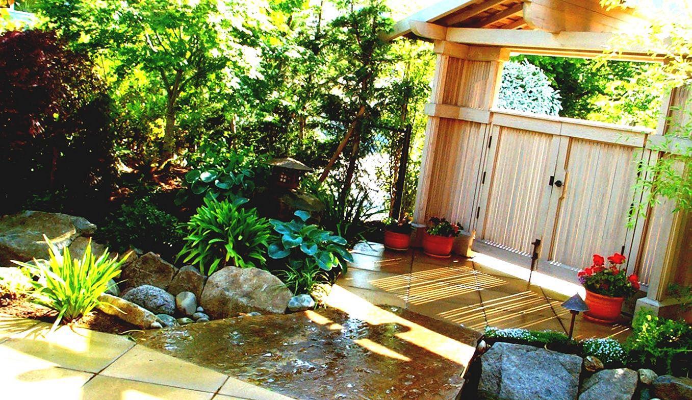 Easy Garden Design Ideas 21