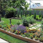 Easy Garden Design Ideas 28