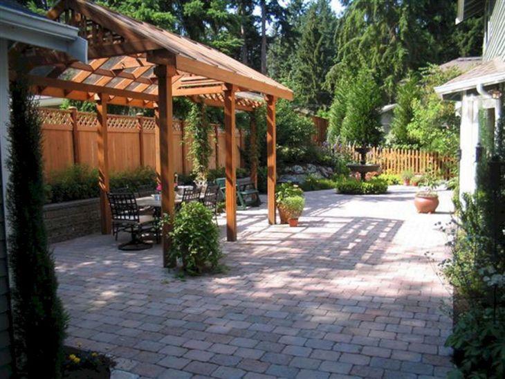 Outdoor Patio Ideas 4