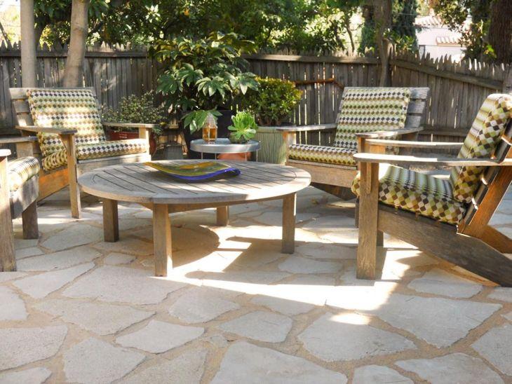 Outdoor Patio Ideas 7