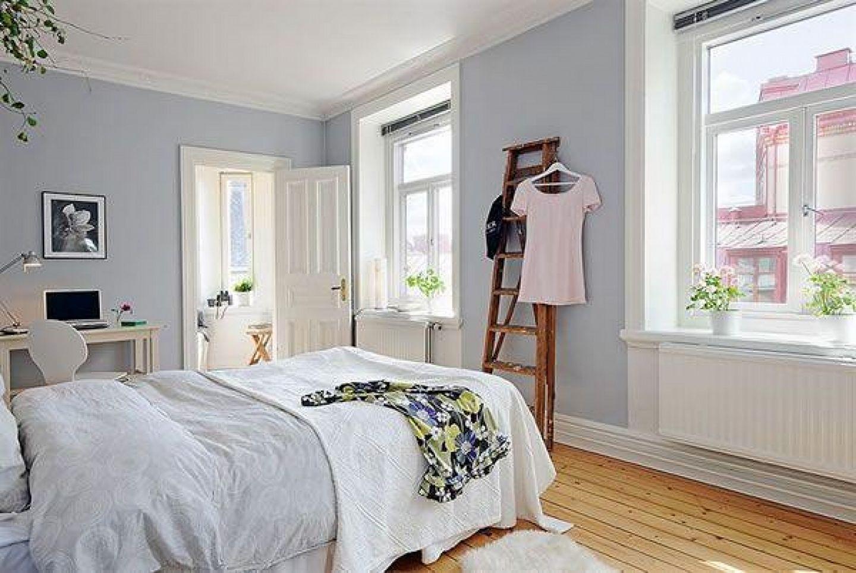 Swedish Design Ideas 26