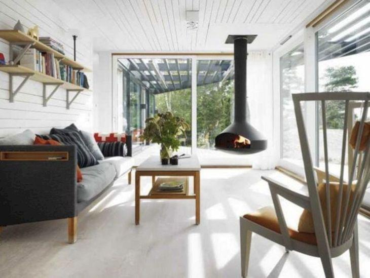 Swedish Design Ideas 28