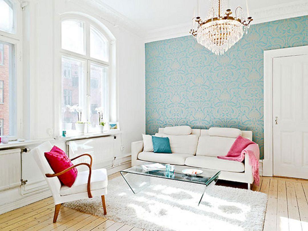 Swedish Design Ideas 29