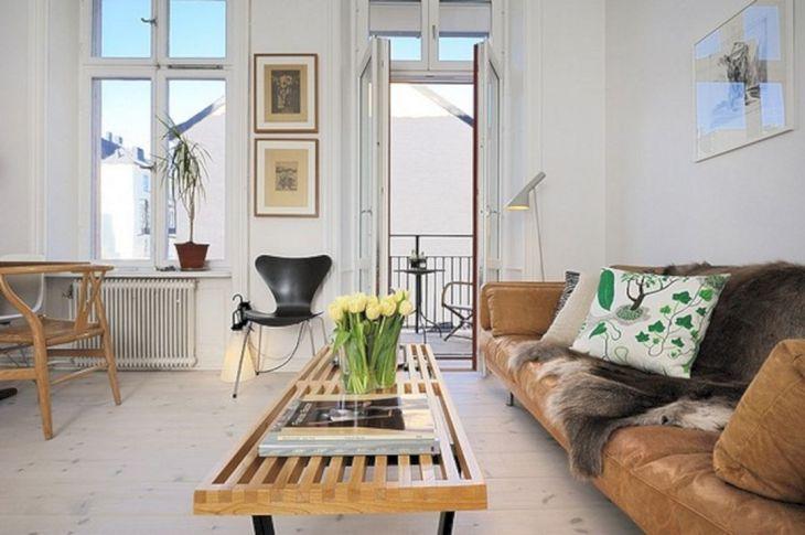 Swedish Design Ideas 9