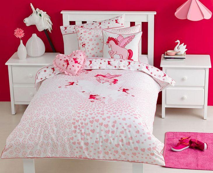 Unicorn Bedroom Ideas 5