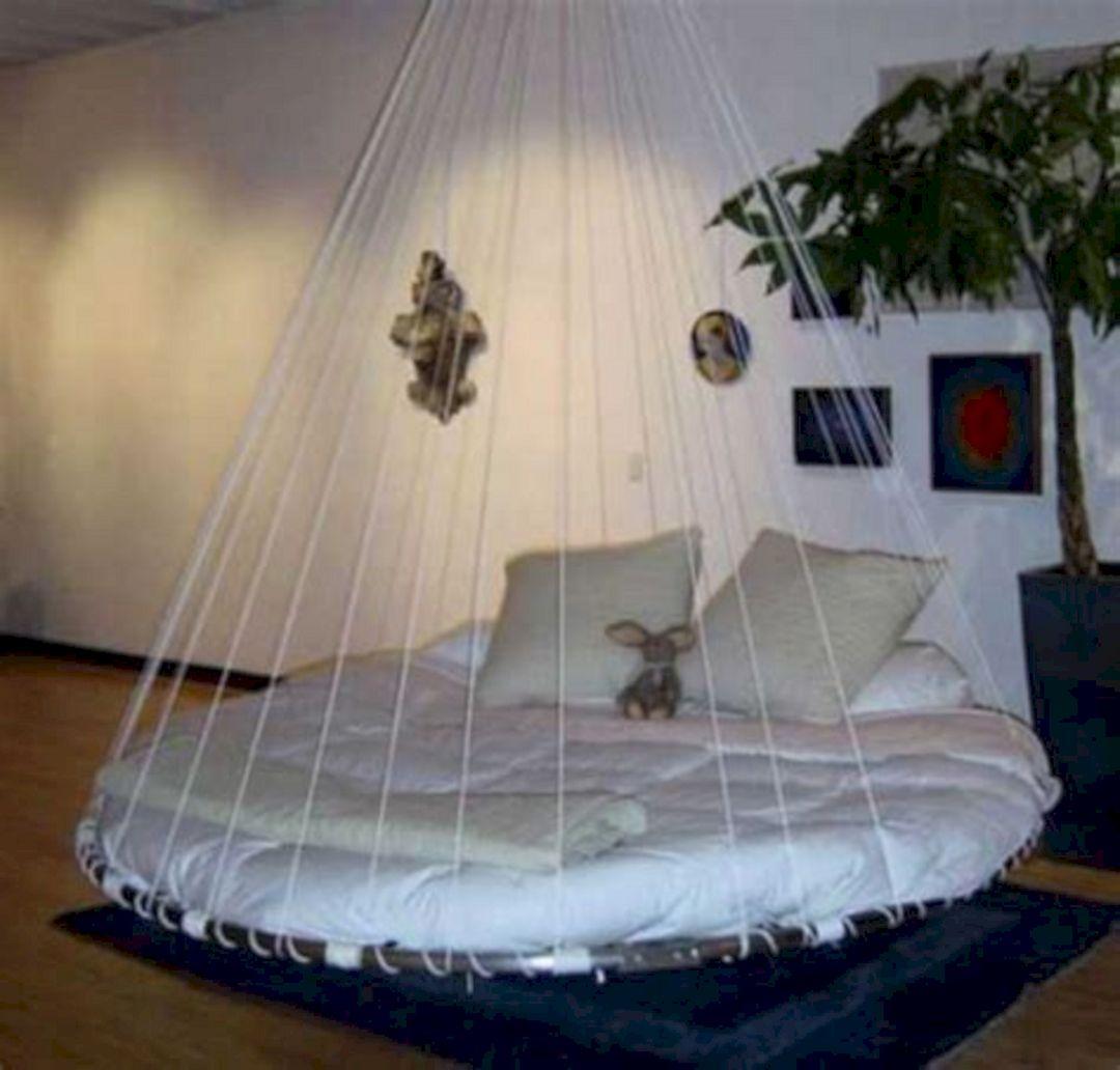 Unique Bedding Design 12