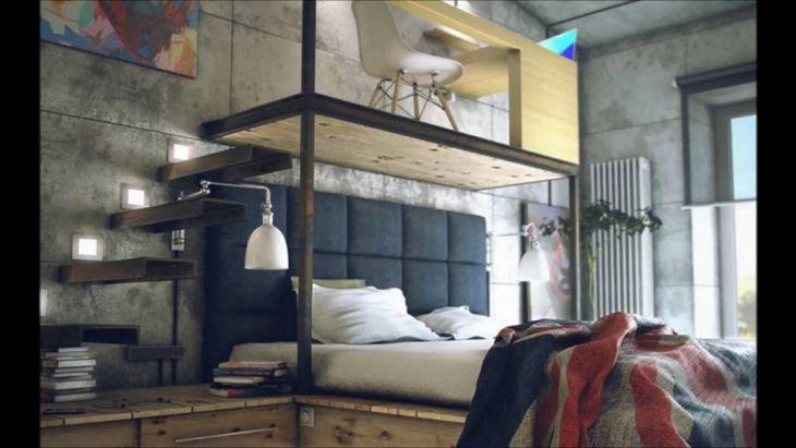 Unique Bedding Design 5