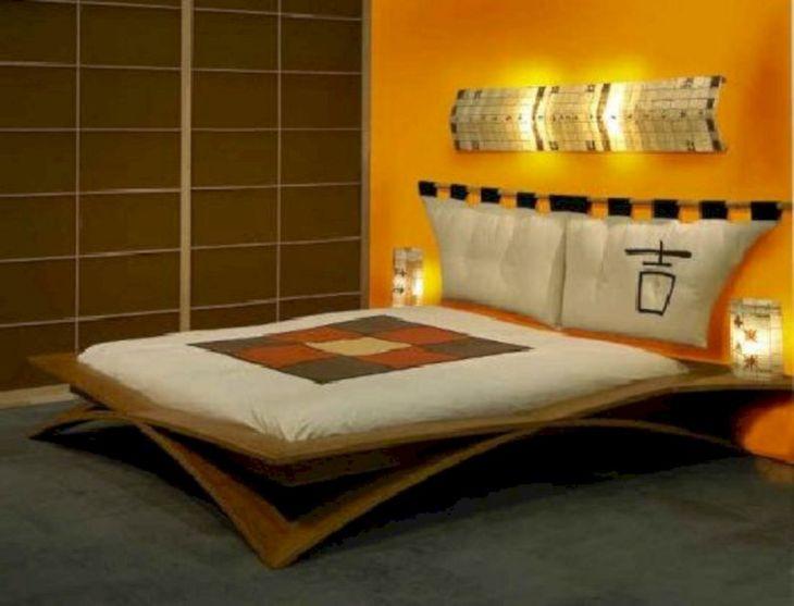 Unique Bedding Design 7