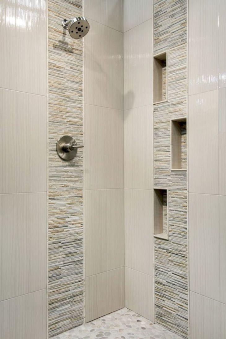 Bathroom Wall Design Ideas 29
