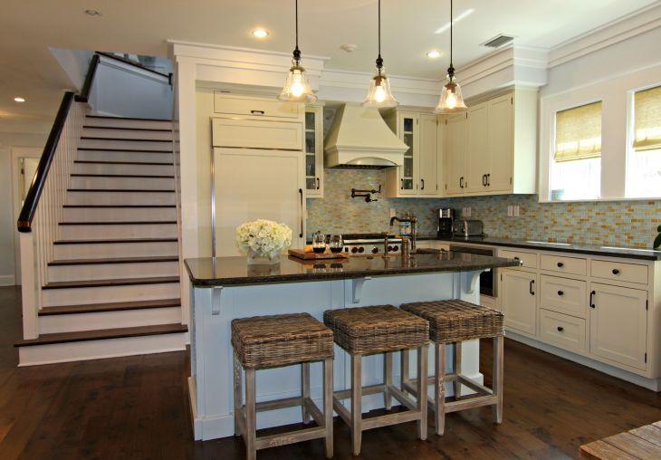 Beach Cottage Interior Design For Amazing Home inspiration 10
