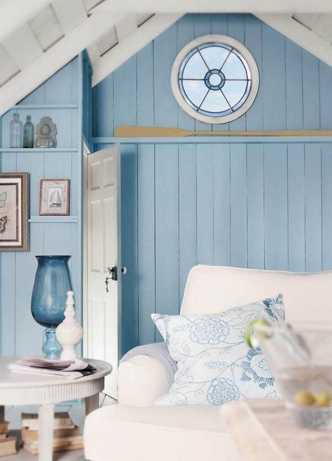 Beach Cottage Interior Design For Amazing Home inspiration 4