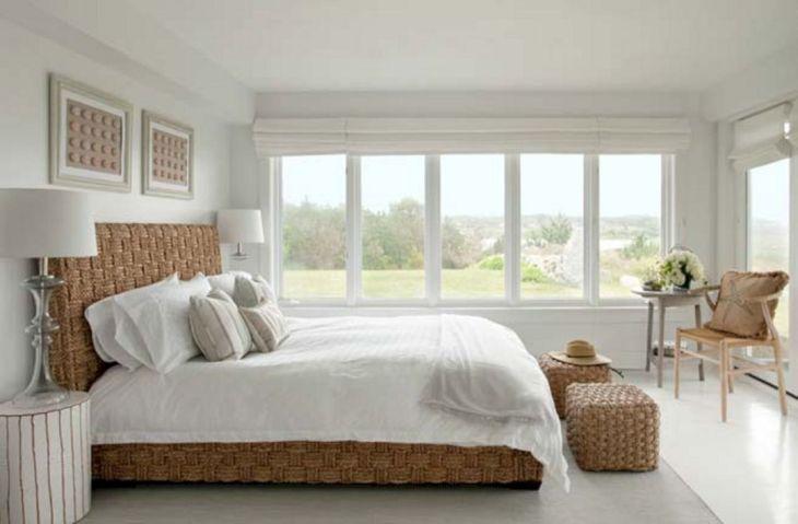 Beach Cottage Interior Design For Amazing Home inspiration 6