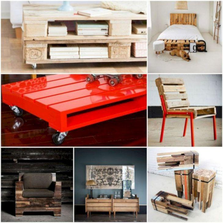 DIY Projects Interior Design 11