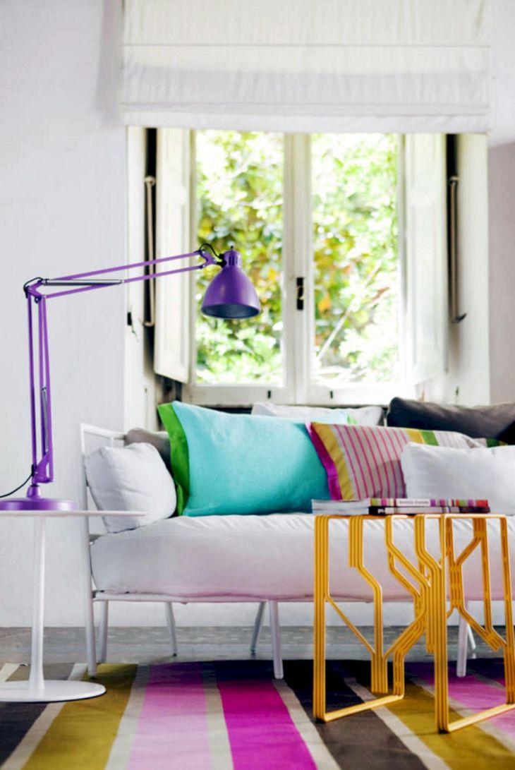 DIY Projects Interior Design 13