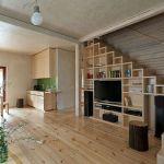 DIY Projects Interior Design 15