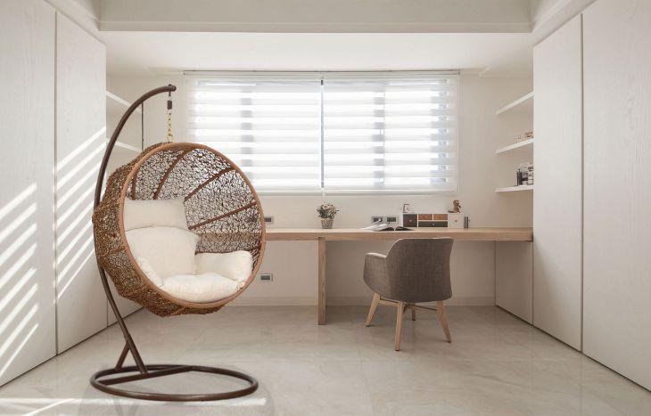 DIY Projects Interior Design 18