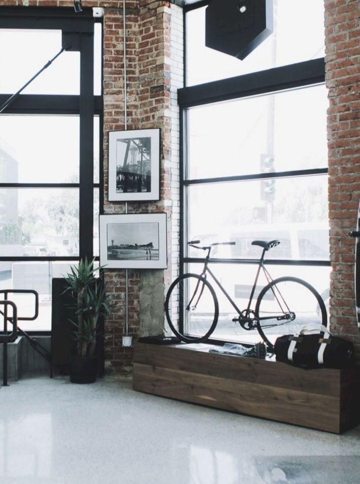 DIY Projects Interior Design 19