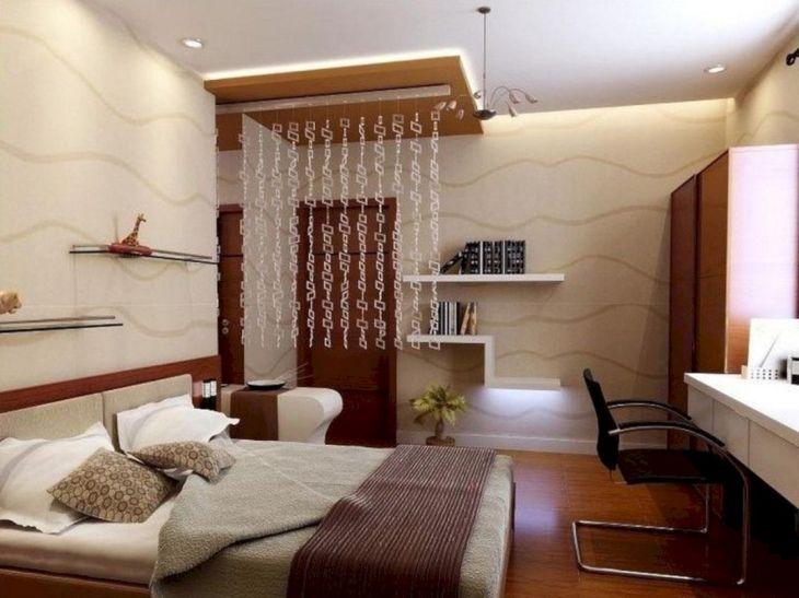 DIY Projects Interior Design 4